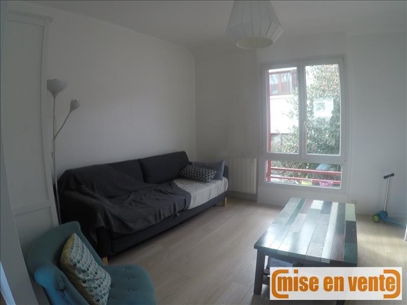 Vente appartement Champigny sur marne 240000€ - Photo 1