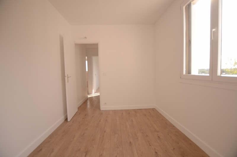 Revenda apartamento Bois d arcy 196000€ - Fotografia 7