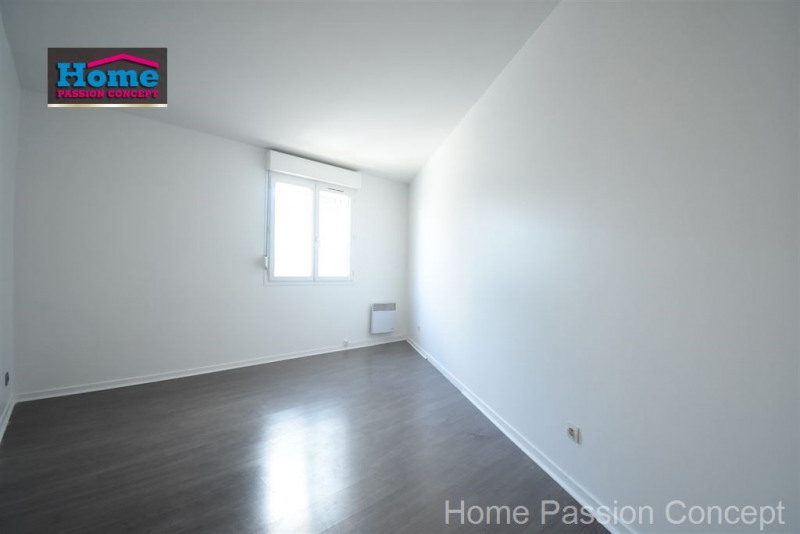 Vente appartement Colombes 227 000€ - Photo 5