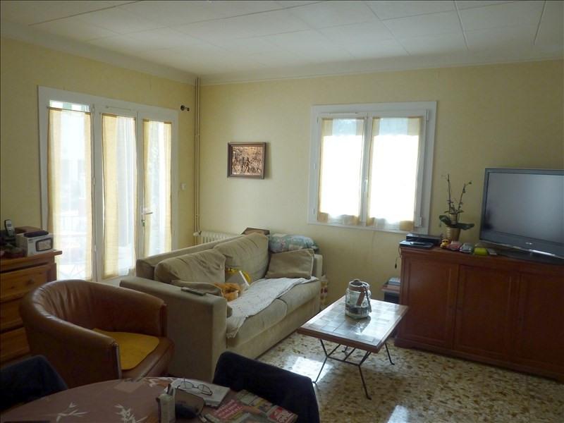 Vente maison / villa Amelie les bains palalda 170000€ - Photo 2