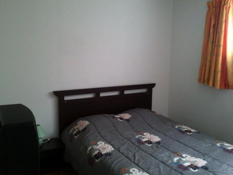 Location appartement Les andelys 320€ +CH - Photo 4