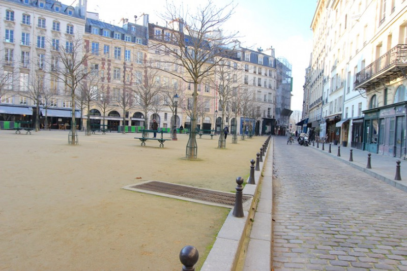 Vente appartement Paris 1er 926 100€ - Photo 13