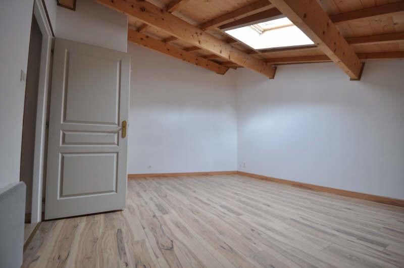 Rental house / villa St chef 680€ +CH - Picture 4