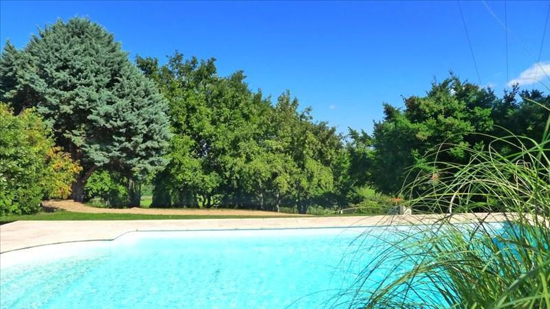Sale site Ambierle 67 000€ - Picture 1