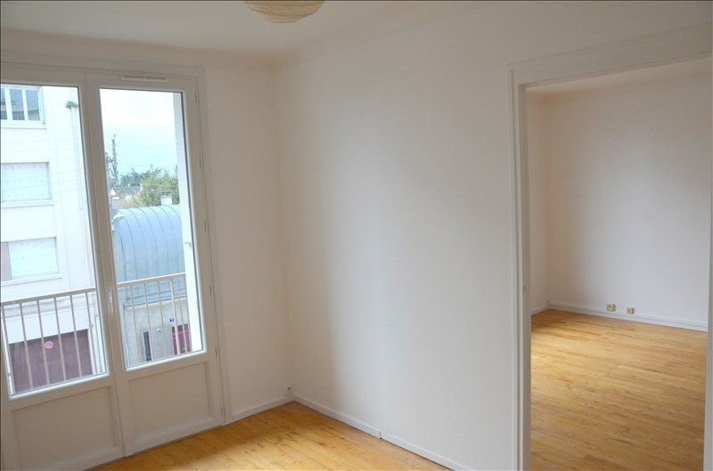 Location appartement Nantes 812€ CC - Photo 4