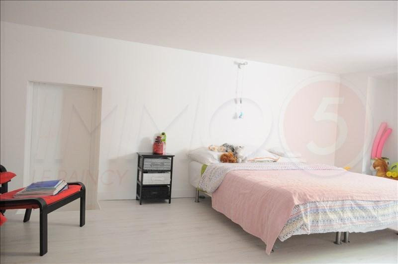 Sale house / villa Villemomble 590000€ - Picture 7