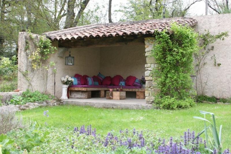 Vente de prestige maison / villa Montolieu 595000€ - Photo 16