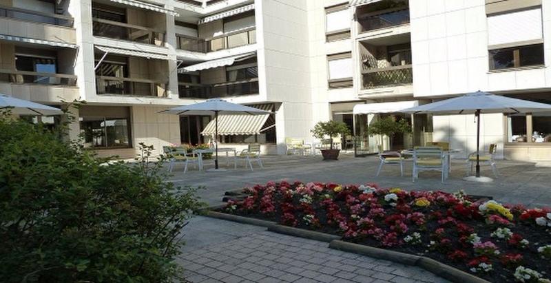 Appartement 43m² Saint James-Delabordère Neuilly sur Seine 92200 -