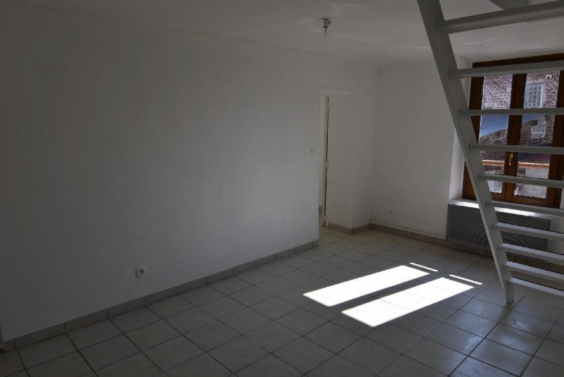 Vente appartement Bornel 124 000€ - Photo 2