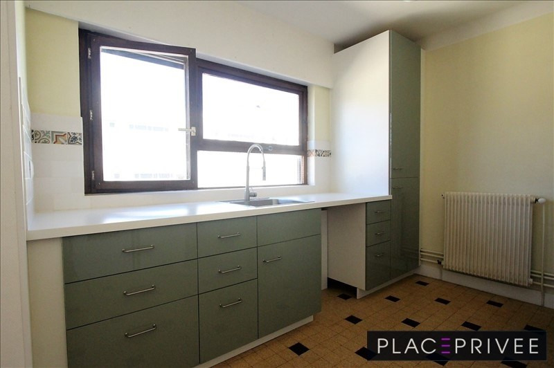Vente appartement Nancy 200 000€ - Photo 2
