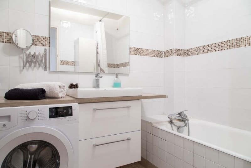 Vente appartement Noisy le sec 236000€ - Photo 5