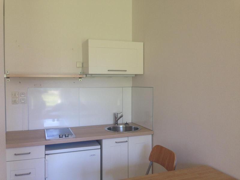 Location appartement Meylan 444€ CC - Photo 8