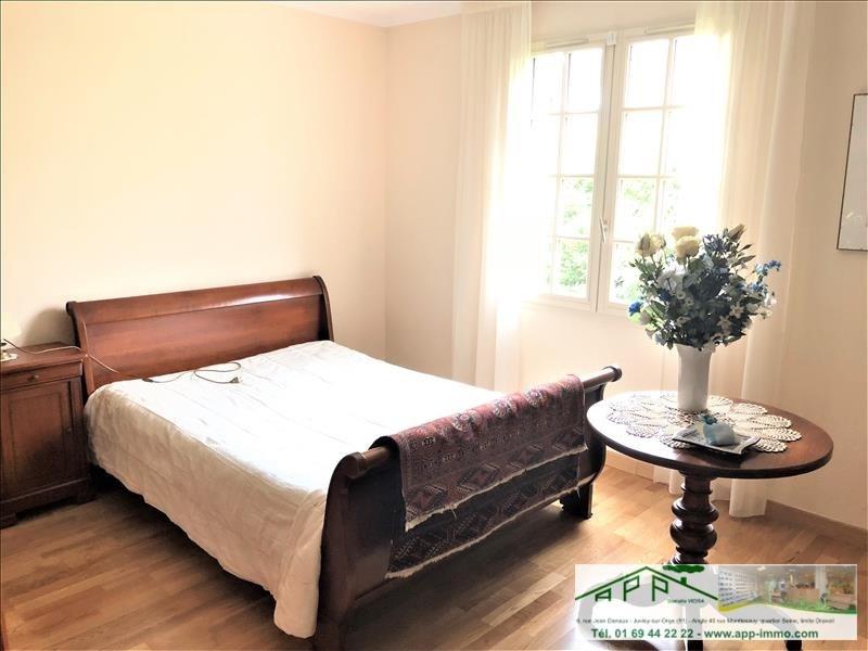 Vente maison / villa Savigny sur orge 436000€ - Photo 7