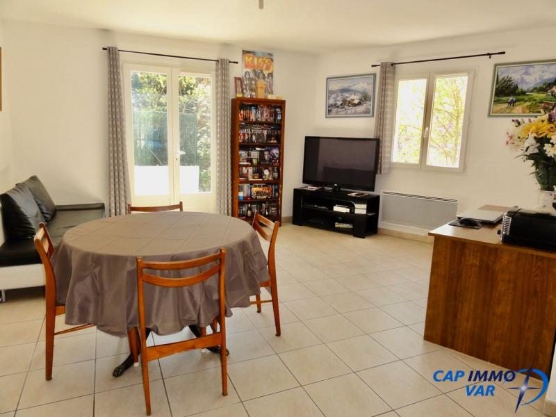 Vente maison / villa Signes 239000€ - Photo 4