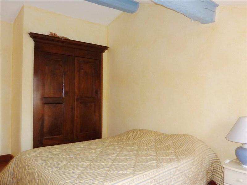 Vente maison / villa Carcassonne 227000€ - Photo 6