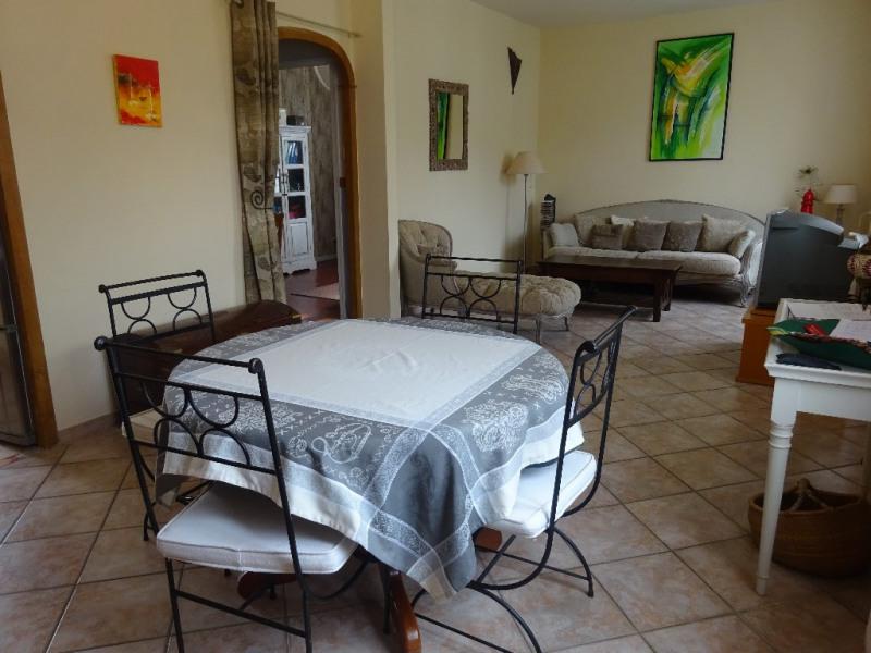 Locação casa Toulon 1400€ CC - Fotografia 10