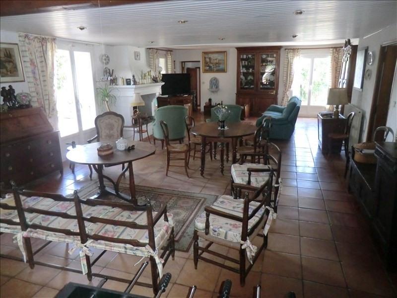 Deluxe sale house / villa Argeles sur mer 630000€ - Picture 7