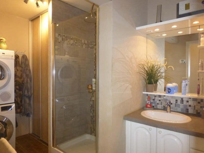 Vente appartement Toulon 224000€ - Photo 3