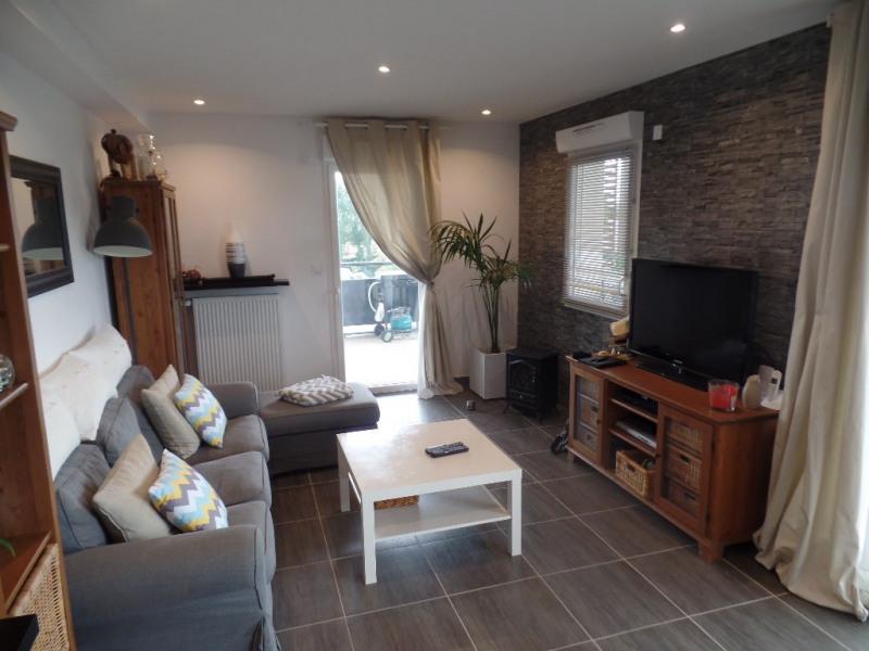 Vente appartement Décines-charpieu 243000€ - Photo 2