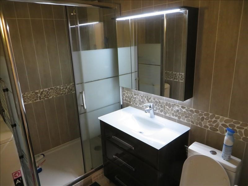 Location appartement Paris 15ème 1236€ CC - Photo 8
