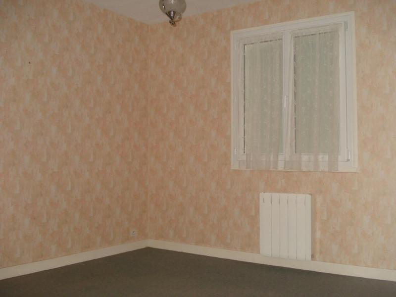 Sale house / villa Saint-pierre-d'oleron 241200€ - Picture 5