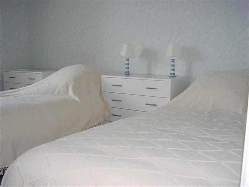 Location vacances appartement Wimereux 528€ - Photo 2