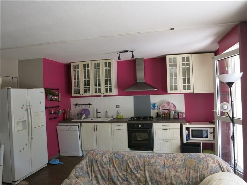 Vente appartement Montpellier 225000€ - Photo 1