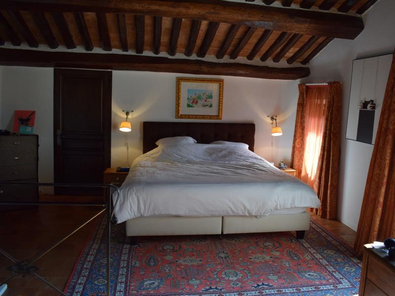 Vente de prestige maison / villa Fayence 1590000€ - Photo 27