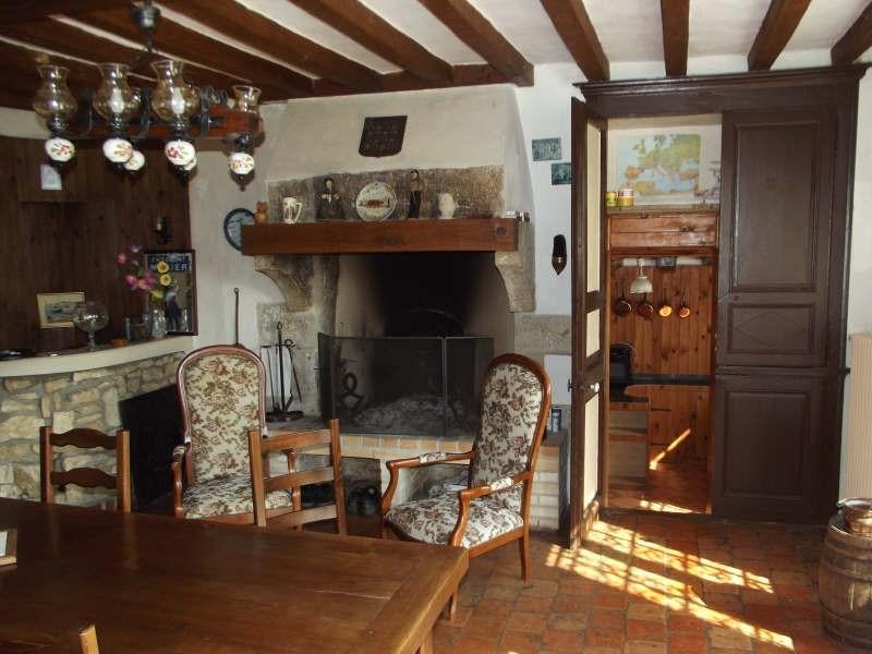 Vente maison / villa Alençon 121000€ - Photo 3