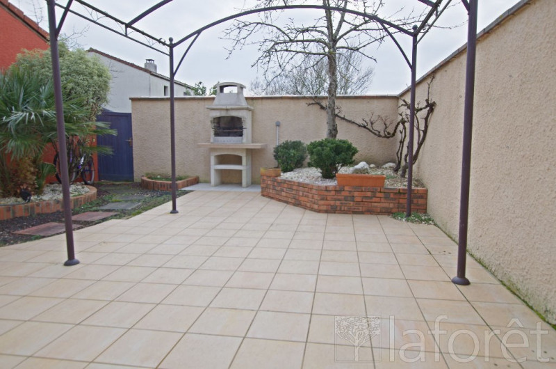Sale house / villa Cholet 187 300€ - Picture 2