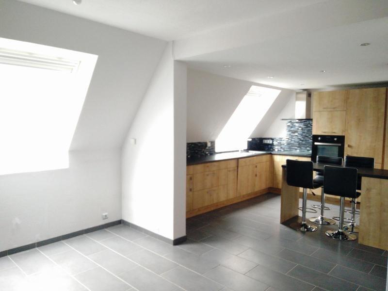 Location appartement Wolfisheim 715€ CC - Photo 2