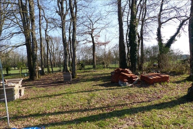 Sale site St brevin les pins 85600€ - Picture 2