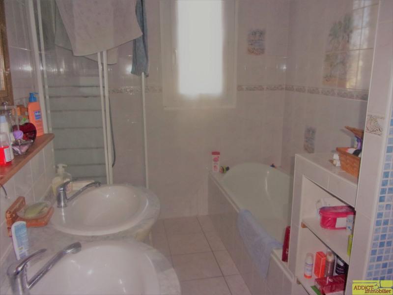 Vente maison / villa Briatexte 172000€ - Photo 4