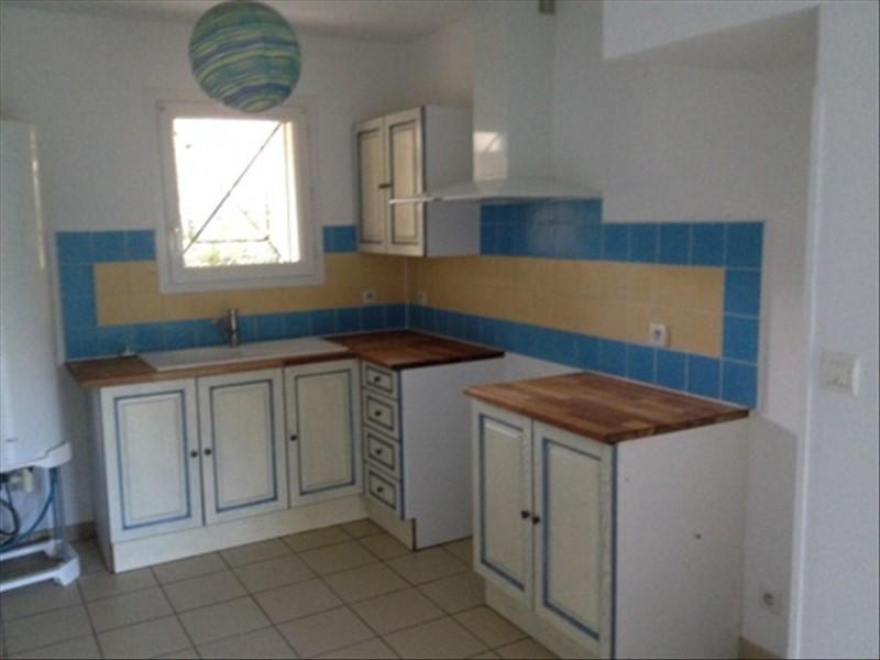 Rental apartment Martignas sur jalle 600€ CC - Picture 3
