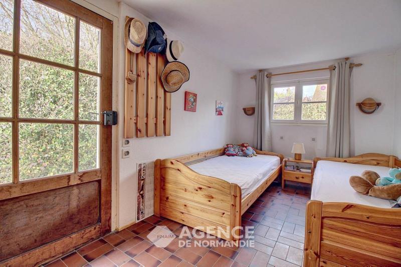 Sale house / villa Montreuil-l'argille 70000€ - Picture 5