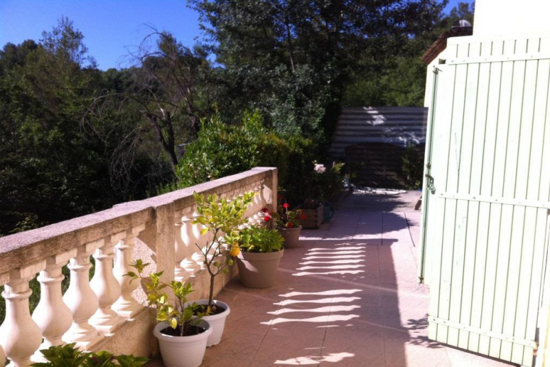 Location maison / villa Nice 1 528€ +CH - Photo 17
