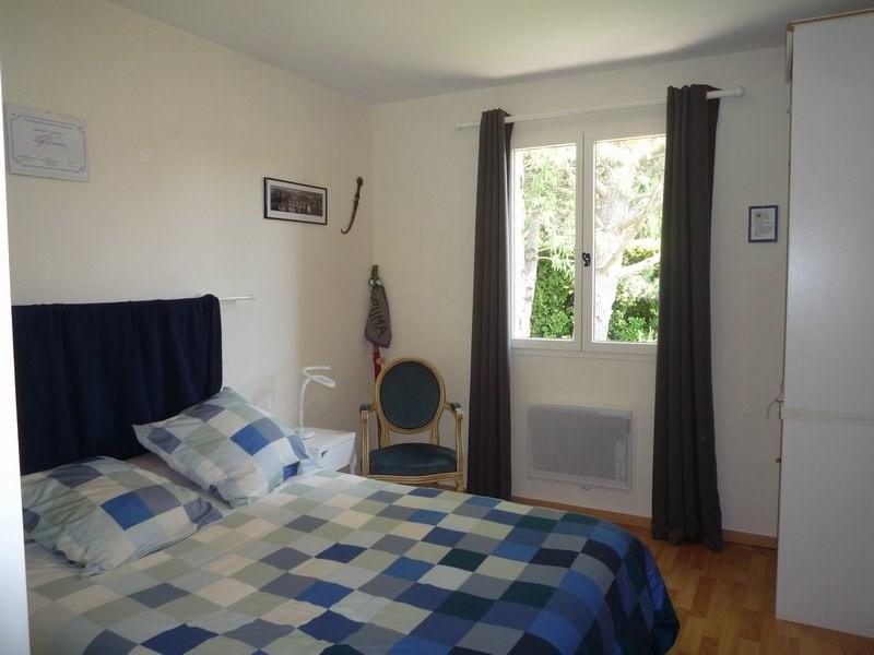 Sale house / villa Camaret sur aigues 388500€ - Picture 10