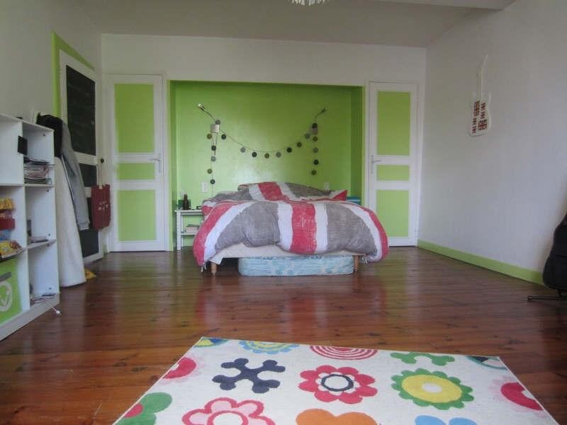 Venta  casa Navarrenx 245000€ - Fotografía 14