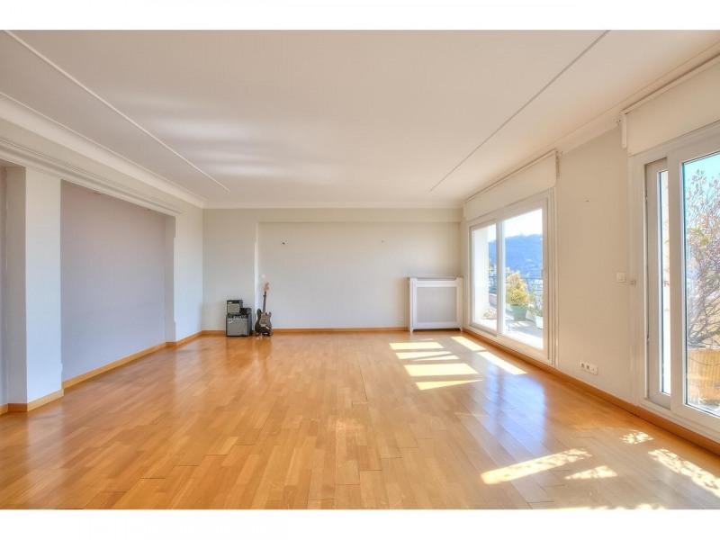 Vente de prestige appartement Nice 695000€ - Photo 4