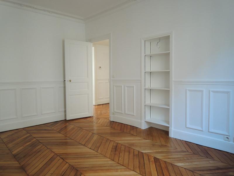 Rental apartment Paris 6ème 3290€ CC - Picture 6