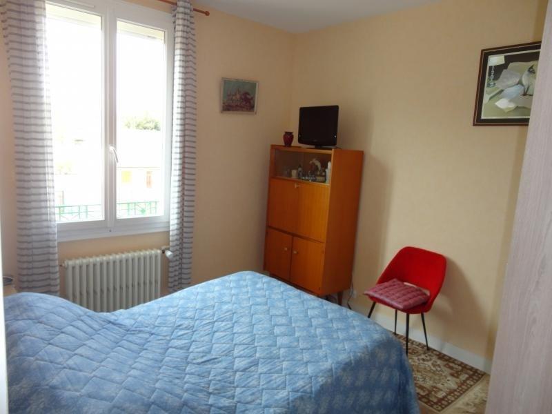 Vente maison / villa Nogent sur oise 128000€ - Photo 4