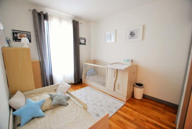 Vendita casa Argenteuil 297000€ - Fotografia 5