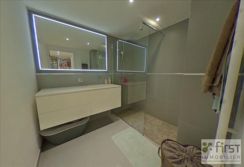 Sale apartment Annecy le vieux 545000€ - Picture 4