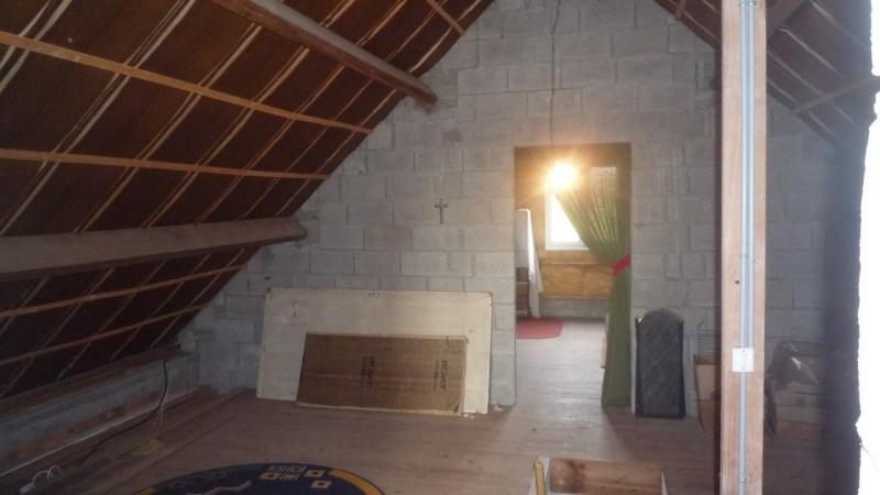 Life annuity house / villa La turballe 85000€ - Picture 33
