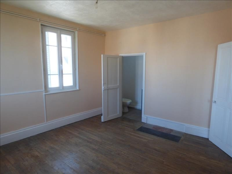 Location appartement Moulins 350€ CC - Photo 6