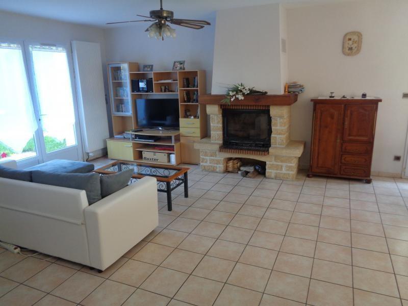Sale house / villa Feytiat 179000€ - Picture 7