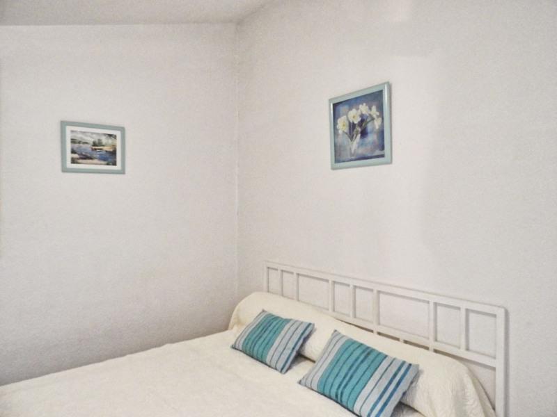 Sale house / villa Saint palais sur mer 169600€ - Picture 8