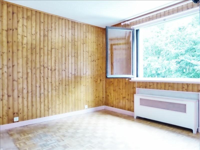 Vente appartement Cluses 127000€ - Photo 4