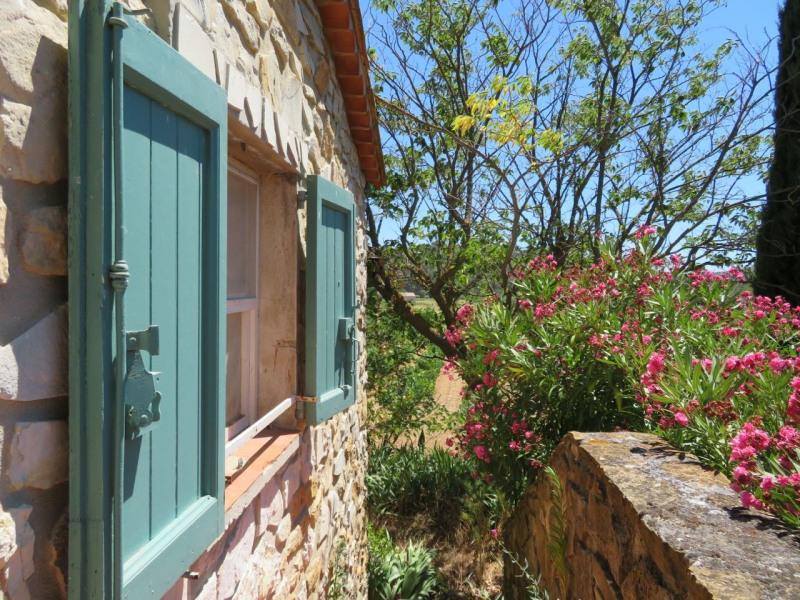 Vente de prestige maison / villa Le castellet 577000€ - Photo 6