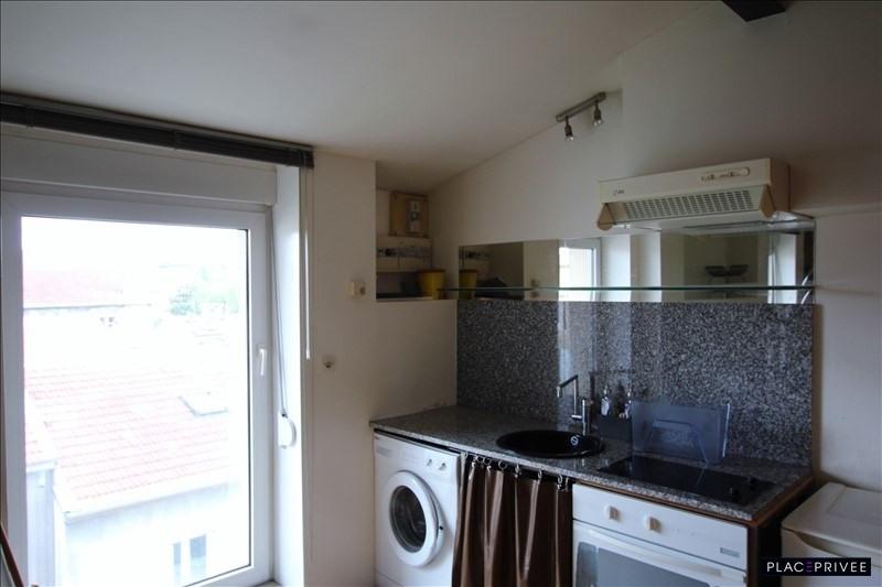 Location appartement Nancy 770€ CC - Photo 4